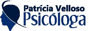Patrícia Velloso