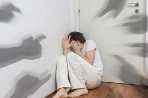 Transtorno Psicótico