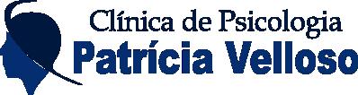 Psicóloga Rio de Janeiro